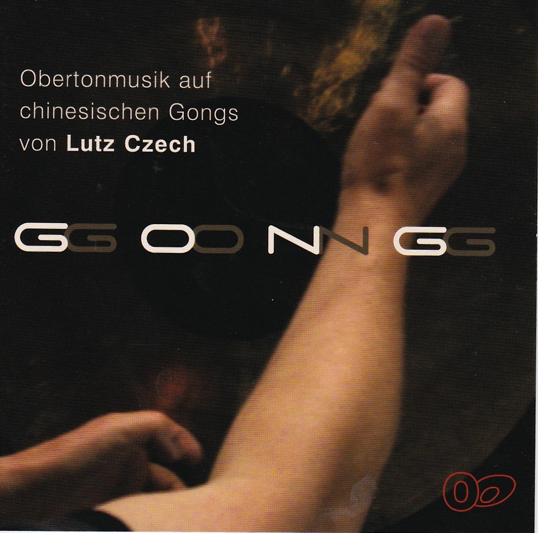 Lutz Czech Gong