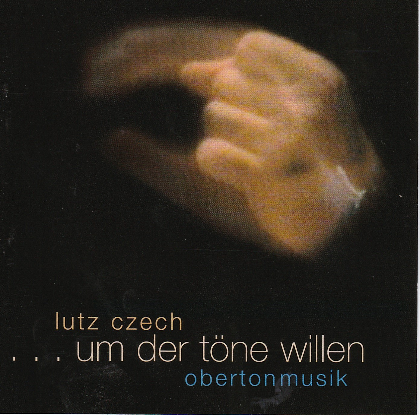 CD Lutz Czech