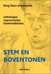 boek Stem en Boventonen