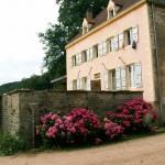 Domaine st. Laurent