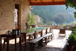 veranda-laurent
